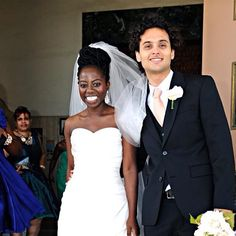 #bwwm #black #biracial #blackgirl #boyfriend #follow #fuckracism #girlfriend #interracial #interraciallove #interracialcouple #interracialdating #interracialrelationship #love #loveislove #lovehasnocolor #pretty #theswril #wow #white #whiteboy
