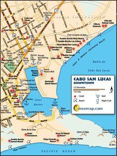 ME Cabo in Cabo San Lucas, Mexico - Hotel Deals