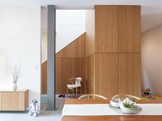 Casa Grade / Measured Architecture