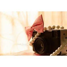 .@sarahhamidphotos | #Girls #photography is always #cute, isn't it? ツ | Webstagram - the best Instagram viewer
