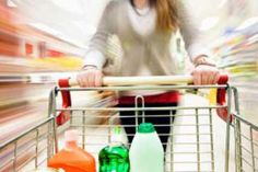 7 Things You Need to Start Buying Organic http://www.rodalenews.com/organic-benefits-0?cm_mmc=ETNTNL-_-1613014-_-02272014-_-Module2