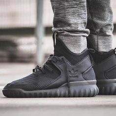 http://SneakersCartel.com The latest adidas Originals Tubular X drop at sportscene gets... #sneakers #shoes #kicks #jordan #lebron #nba #nike #adidas #reebok #airjordan #sneakerhead #fashion #sneakerscartel