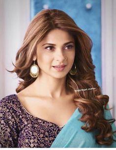 💕Follow me Alizeh khan jannat29 for more 💕 Hindi Actress, Bollywood Actress, Preety Girls, Jennifer Winget Beyhadh, Indian Tv Actress, Stylish Dpz, Celebs, Celebrities, Beauty Queens