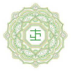 runa simbolo sanacion fisica y - Buscar con Google