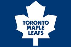 SECRETS AND TECHNIQUES TO NICE TORONTO MAPLE LEAFS TICKETS BUYING