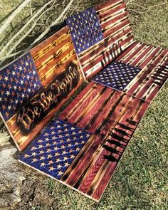 Step Guide of 16000 Carpentry Projects - . Step Guide of 16000 Carpentry Projects - Get A Lifetime Of Project Ideas and Inspiration! Pallet Crafts, Pallet Art, Wood Crafts, Carpentry Projects, Wood Projects, American Flag Wood, Wood Flag, Wood Creations, Flag Design