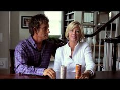 Vemma Films Presents Dennis & Sue Ligon Business Opportunity  Tuesdays & Thursdays  5pm Ast, 6pm Pst, 7pm Mst, 8pm Cst, 9pm Est www.gpsearn.com Contact info @ ❤ healthylivingmd@icloud.com❤