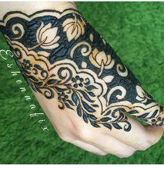 Image de henna