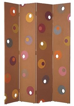 1000 images about biombos on pinterest room dividers - Biombo de carton ...
