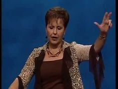 Seven Secrets of a Confident Woman by Joyce Meyer Confident Women Quotes, Confident Woman, Christian Movies, Christian Life, Joyce Meyer Quotes, Joyce Meyer Ministries, Healing Words, Beth Moore, Prayer Warrior