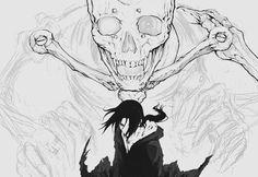 273 Best Itachi Uchiha Images Boruto Drawings Naruto Art