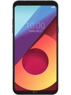 646 Best Sell LG Mobiles for cash images in 2018 | Hard work