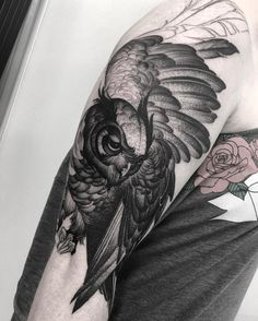 """9,602 Likes, 30 Comments - Kelly Violet (@kellyviolence) on Instagram: """"Made a good start on double hard Vicky's sleeve."""""""