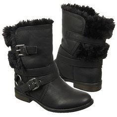 CARLOS BY CARLOS SANTANA Women's Hagen Boot $98.95 Size 6.5