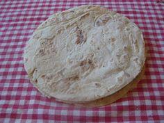 Glutenfrie lomper
