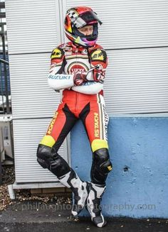 Bike Suit, Motorcycle Suit, Motorcycle Leather, Bike Leathers, Grand Prix, Bikers, Racing, Photo And Video, Suits