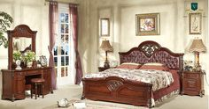 First Choice of Luxury Furniture Designer: Antique Bedroom Furniture. To more, visit: https://vcuesfurniture.wordpress.com/2015/03/12/first-choice-of-luxury-furniture-designer-antique-bedroom-furniture/