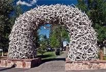 jackson hole wyoming - Bing Images