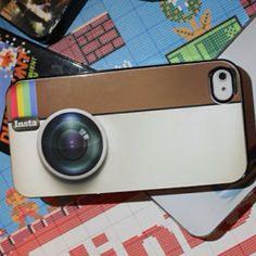 instagram iphone 4 cases