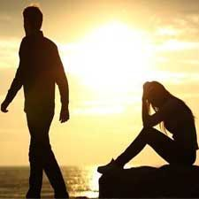 Breakup is biggest Problem in all Lover's Life. Get Breakup problem Solution With Powerful Vashikaran and Black Magic Specialist Astrologer Mk Shastri ji  #BreakupProblemSolution,#BreakupProblemSolutionSpecialist, #BreakupProblemSolutionInIndia,#BreakupProblemSpecialistAstrologer, #SolveBreakupProblem