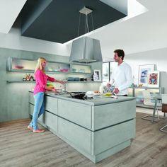 modern kitchen cabinets in chicago il at german kitchen center