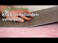 planeo Vinylboden | planeo Stein MILANO | Steindekor Klick-Vinyl kaufen bei planeo.de