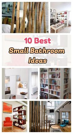 There are a range of methods you can add or enhance storage spaces in your restroom. For one, you could integrate open shelving in your walls. Diy Bathroom Decor, Bathroom Design Small, Basement Bathroom, Bathroom Designs, Bathroom Ideas, Custom Closet Design, Closet Designs, Bathroom Remodel Cost, Shower Remodel