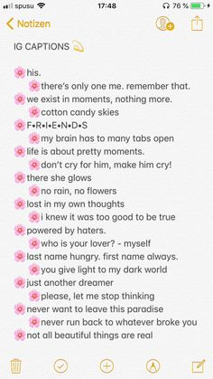 Cute Quotes For Instagram, Lit Captions, Instagram Captions For Selfies, Cute Instagram Captions, Selfie Captions, Birthday Captions, Birthday To Me Quotes, Card Birthday, Birthday Ideas