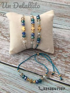 Making Bracelets With Beads, Seed Bead Bracelets, Jewelry Bracelets, Jewelry Making, Seed Beads, Beach Bracelets, Jewerly, Handmade Jewelry, Jewelry Design