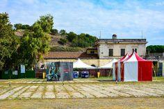 Roma. Testaccio | Flickr – Condivisione di foto!