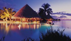 9 Day Tahiti, Rangiroa and Bora Bora – Luxury Vacation  Airfare, Free nights, Overwater Villa, Meals, Activities and more  Round-trip international airfare from Los Angeles on award-winning Air Tahiti Nui   1 Nt at InterContinental Tahiti Resort & Spa – Lagoon View Room   3 Nts at Hotel Kia Ora Resort & Spa – Beach Bungalow (includes 1 FREE night)   4 Nts at The St. Regis Bora Bora Resort – Overwater Villa (includes 1 FREE nt)   For details contact taylormadetravel142@gmail.com  828-4756227
