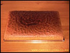 Bizcocho-para-tartas-001