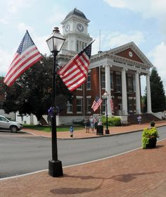 """From 2-5 p.m. Saturday, the Jonesborough Genealogical Society will be available to help the community members research their family histories in a free """"Discover Your Roots"""" workshop at the Washington County Library on Sabin Drive."""