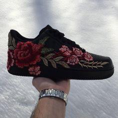 724c5c7a7c87d9 Custom Shoes Nike Air Force 1 One    Adidas Vans Jordan Converse Sneaker Air  Max Hypebeast Authentic Old Skool Roshe Sk8 Hi
