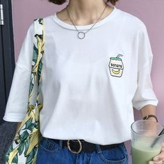 Material:+Cotton+ Size:+one+size+fits+most+ -+Length:+64+cm+ -+Shoulder:+53+cm+ -+Bust:+104++cm+ -+Sleeve:+22+cm  ********** Please+buy+through+the+storefront+at:+https://ohlalaharajuku.storenvy.com+!+you+will+get+$+2+free+amazing+gift! ********** Shipping+time+:  USA:+5-10+business+d...