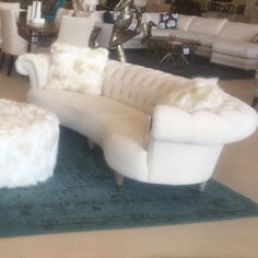 Merveilleux Houston Furniture Store. Fine Furniture ...