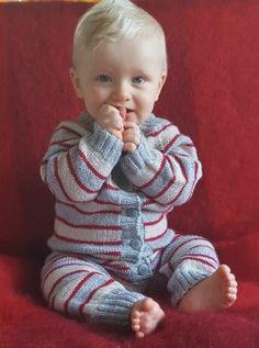 Tekstiiliteollisuus - teetee Helmi Sissi, Leg Warmers, Baby Knitting, Little Ones, Free Pattern, Helmet, Beige, Fashion, Taupe