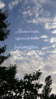 Ramadan, Allah, Istanbul, Wallpapers, Beach, Water, Quotes, Outdoor, Drawings
