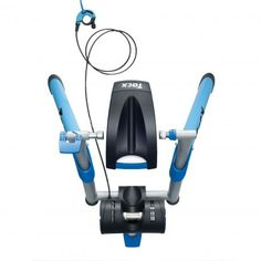 TACX BOOSTER T.2500