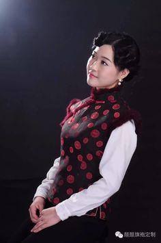 fm2014汉化,类似三生三世,微量元素检查,华俪堂中装旗袍