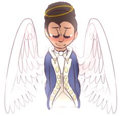 Want to discover art related to lams? Check out inspiring examples of lams artwork on DeviantArt, and get inspired by our community of talented artists. Hamilton Broadway, Hamilton Musical, Hercules Mulligan, Ill Wait For You, John Laurens, Hamilton Fanart, And Peggy, Alexander Hamilton, Lin Manuel Miranda
