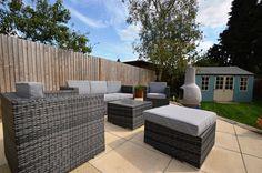 Devonshire Gardens, Taplow, Maidenhead - 3 bedroom semi-detached house - Roger Platt