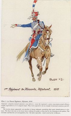 Военная история Франции