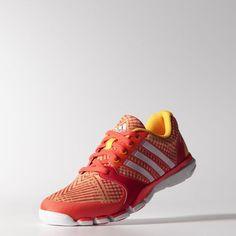 Zapatillas de Training adipure 360 Celebration Mujer adidas  dd3f888e9da62