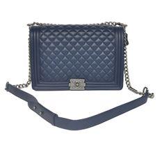 2ffdbb943d0 12 Best Clutch or purses images