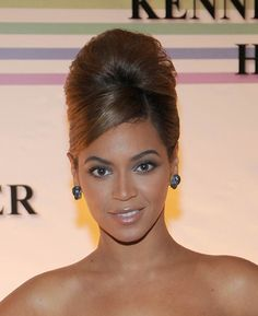 Beauty african american weddings updos and updo pictures of updo hairstyles for black women for prom get hairstyles ideas and inspiration with updo hairstyles for black women for prom pmusecretfo Choice Image