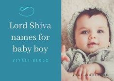 Parents who want their kids to grow with qualities of almighty Shiva. For them, this post brings the collection of Lord Shiva names for the baby boy. Hindu Names For Boys, Biblical Girl Names, Indian Baby Girl Names, Hindu Baby Boy Names, Boy Girl Names, Unique Baby Names, Lord Ganesha Names, Names Of Lord Shiva, Spiritual Names