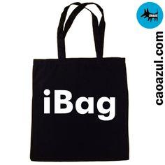 SACO IBAG