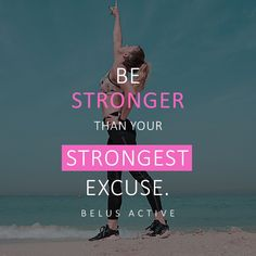 GET UP and go HARDER than you did yesterday because once you see results it becomes an addiction! Happy everyone! No excuses to get fit today. Get fit in style Anytime Anywhere. Shop- Link In Bio Skinny Guy Workout, Learn Yoga, Relaxing Yoga, Workout Tank Tops, Shirts With Sayings, Yoga Meditation, Girls Be Like, At Home Workouts, Fitness Motivation