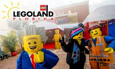 Congrats to Caleb! Caleb won 4 tickets to Legoland Fl! Enter our next #lifehasperks giveaway here: http://discounts.abenity.com/giveaways/legoland-fl-may-2017